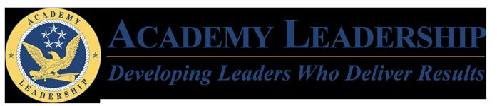 Academy Leadership, OOC