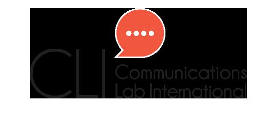 Communications Lab International